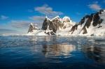 antarktida(154).jpg