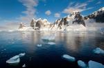 antarktida(155).jpg