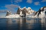 antarktida(157).jpg