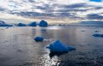 antarktida(158).jpg