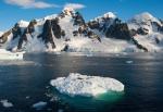 antarktida(159).jpg