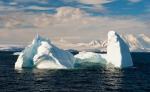 antarktida(161).jpg