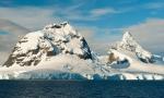 antarktida(162).jpg