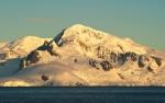 antarktida(165).jpg