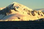 antarktida(166).jpg