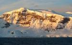 antarktida(167).jpg