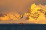 antarktida(168).jpg