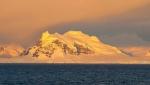 antarktida(169).jpg