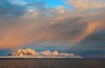 antarktida(170).jpg