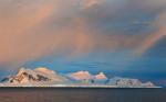 antarktida(171).jpg