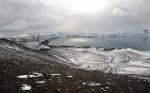 antarktida(180).jpg