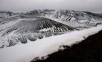 antarktida(181).jpg