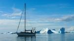 antarktida(186).jpg