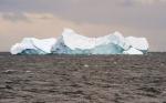 antarktida(19).jpg