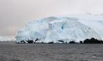 antarktida(22).jpg