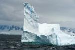 antarktida(23).jpg