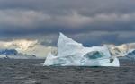 antarktida(25).jpg