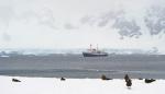 antarktida(41).jpg