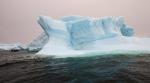 antarktida(49).jpg