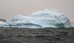 antarktida(50).jpg