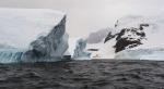 antarktida(51).jpg