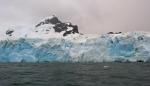 antarktida(53).jpg