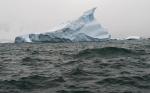 antarktida(54).jpg
