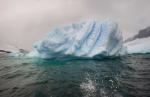 antarktida(56).jpg