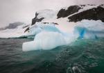 antarktida(58).jpg