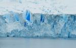 antarktida(59).jpg