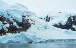 antarktida(75).jpg
