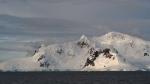 antarktida(79).jpg