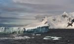 antarktida(80).jpg