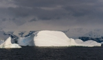 antarktida(81).jpg