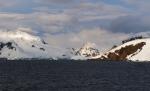 antarktida(82).jpg
