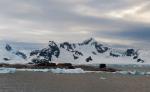 antarktida(83).jpg