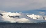 antarktida(86).jpg