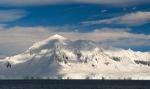 antarktida(87).jpg