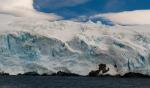 antarktida(91).jpg
