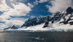antarktida(92).jpg