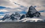 antarktida(93).jpg