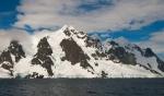 antarktida(94).jpg