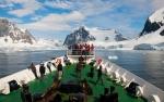 antarktida(95).jpg