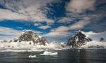 antarktida(96).jpg