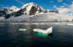 antarktida(97).jpg