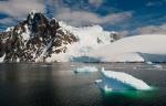 antarktida(98).jpg