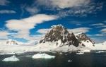 antarktida(99).jpg