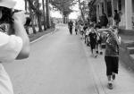 kuba2014(124).jpg