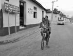 kuba2014(50).jpg