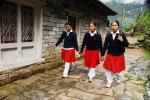nepal(1).jpg